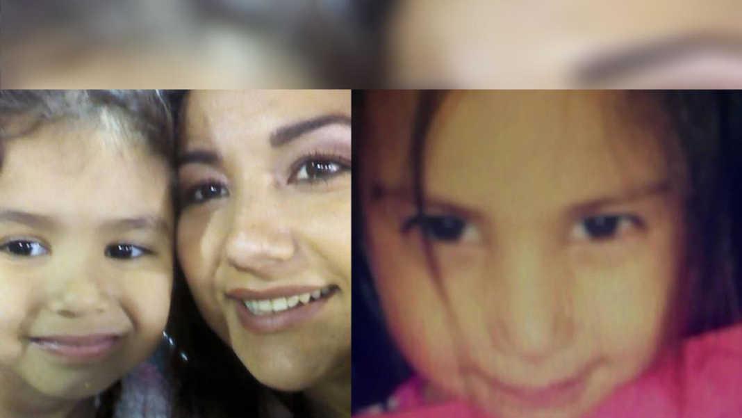 dos hijas