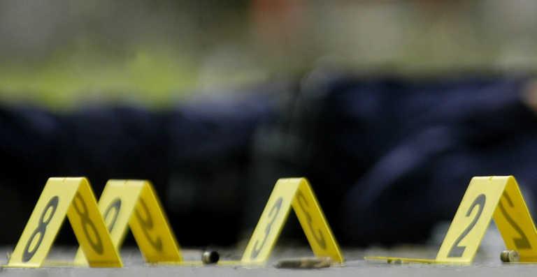 Desconocidos asesinan a un hombre en el Valle de San Francisco