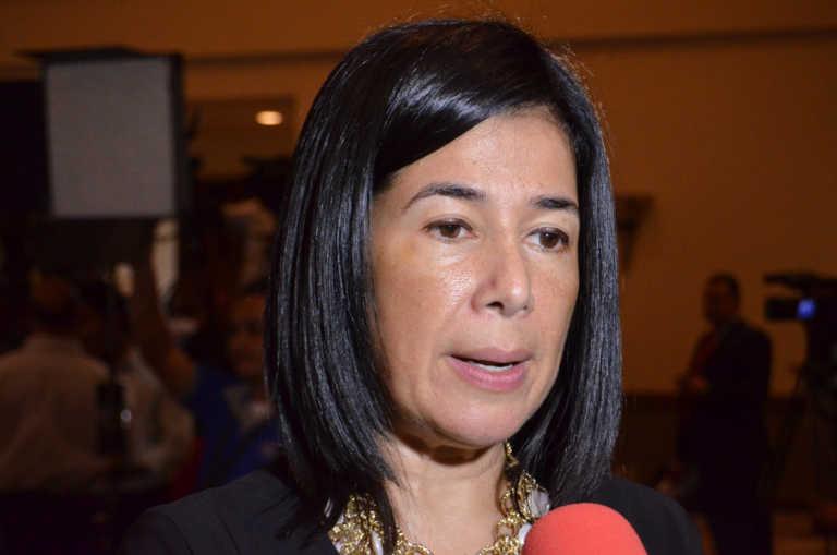 Guzmán: Eliminar 1.5 % del ISR es «una falta total de conocimiento»