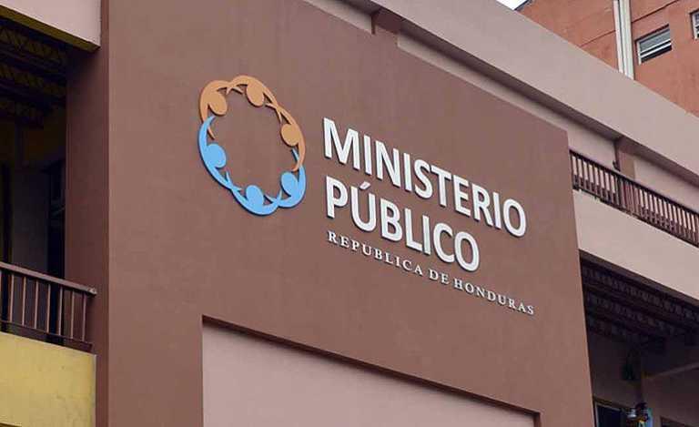 MP presenta 15 requerimientos por estafa y falsificación de documentos