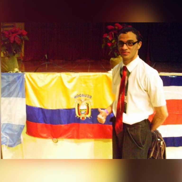 «Mamá, regresaré a las tres»: Últimas palabras de mormón asesinado en Tegucigalpa