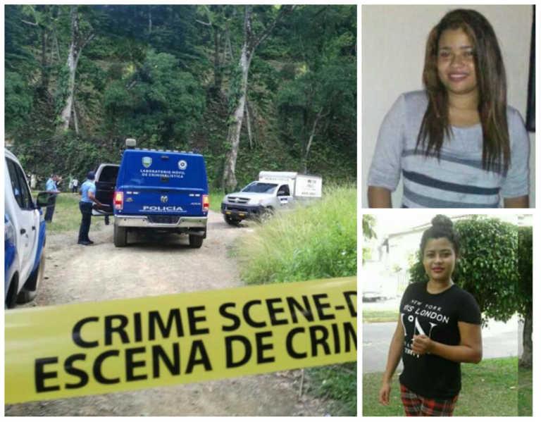 «Nos veremos en el paraíso»; emotivos mensajes a joven asesinada en La Ceiba