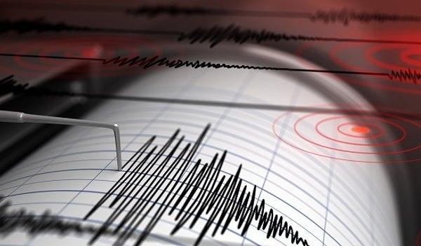 Advierten fuerte sismo para México y Centroamérica en próximos días