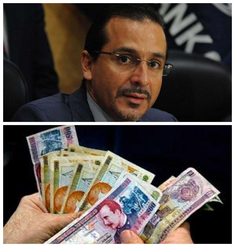 Aprueban aumento de más de L. 27 mil millones al presupuesto fiscal 2018