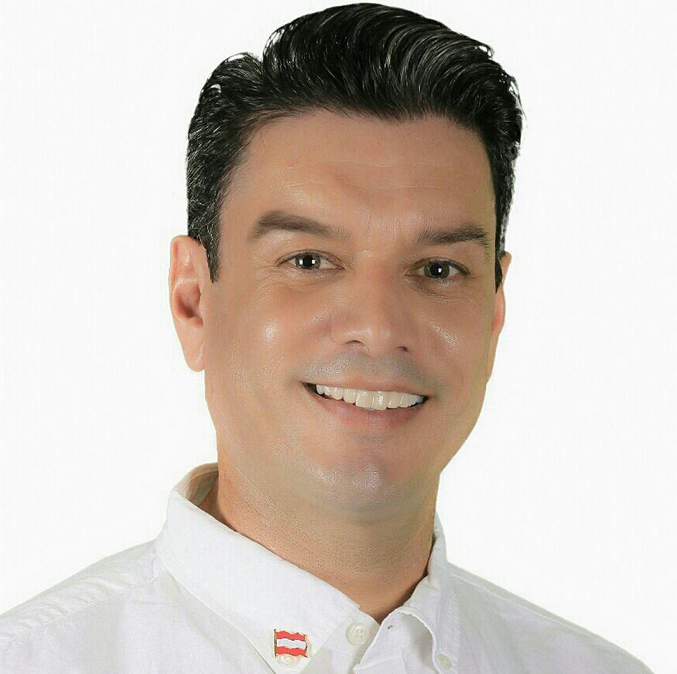 Víctor Pineda