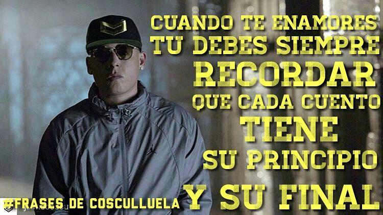 """Reggaetoneros filósofos, madres """"luchonas"""" y narcocultura en Facebook"""