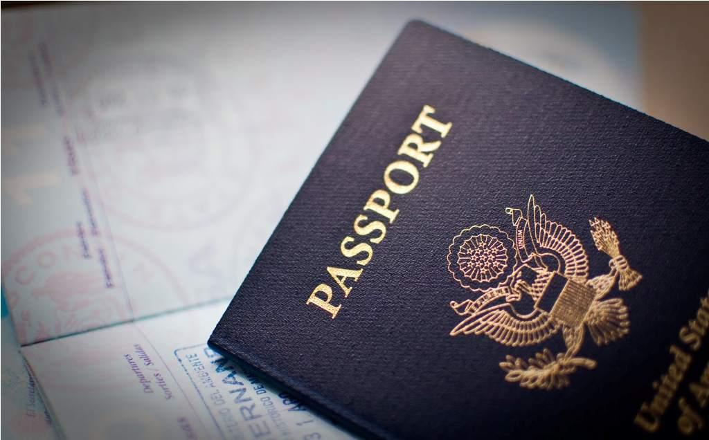 Aunque no es fácil conseguir un permiso de residencia en Estados Unidos, existen muchas formas de obtenerla.