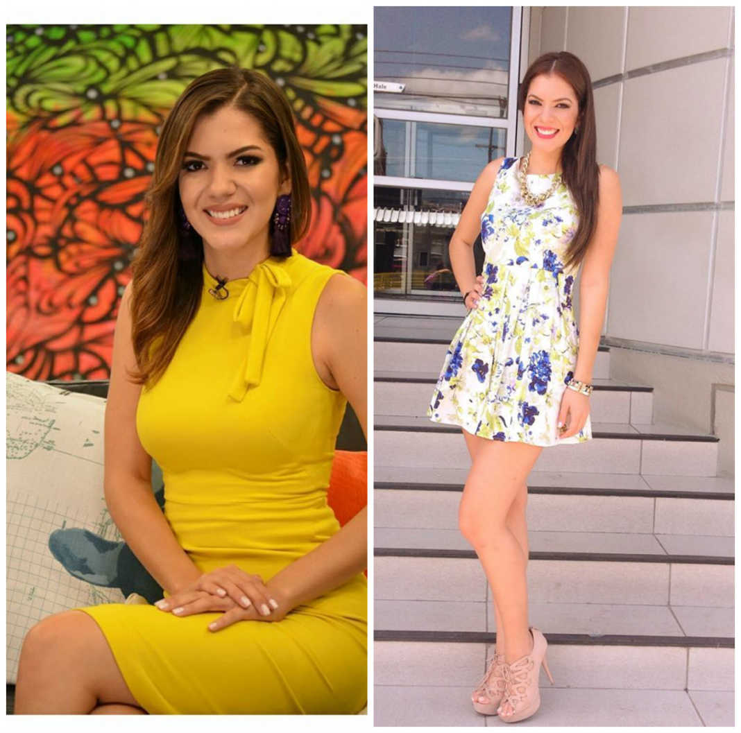 Melissa Valeriano