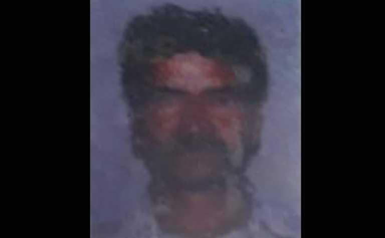 Sicarios ejecutan a un ex alcalde de Santa Rita y hieren a su amigo