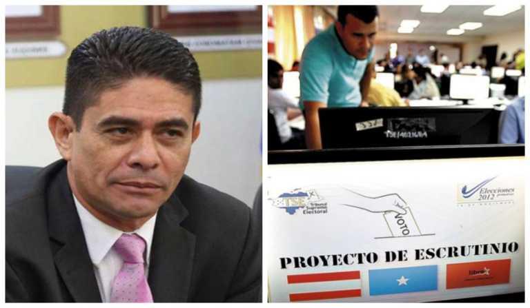 """Cancelación de Mapa Soluciones dejaría """"indemnización millonaria"""""""