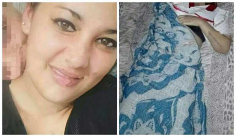 Tegucigalpa: Misteriosamente hallan muerta a joven en casa de su novio