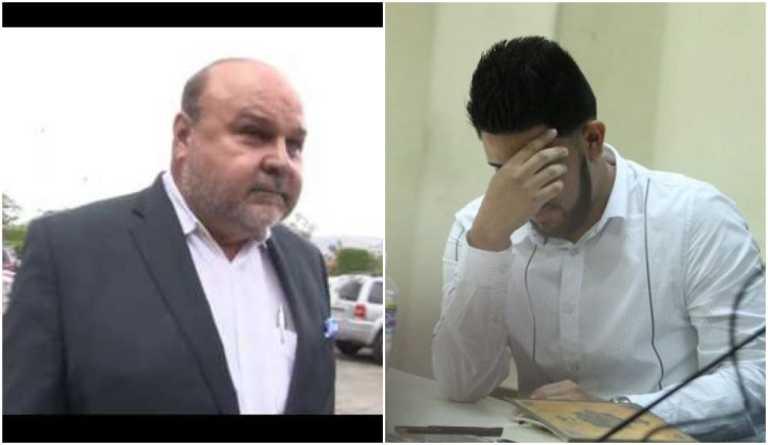 Familia de Kevin Solórzano desmiente que juez internacional les esté ayudando