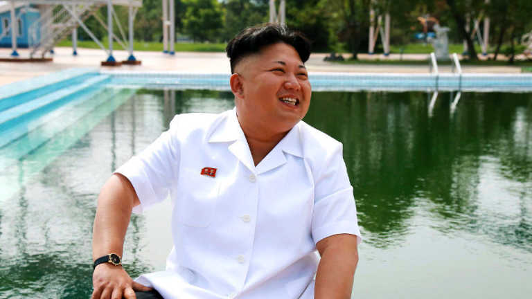 Pionyang 'hackea' Ejército surcoreano: halla planes de Seúl y Washington