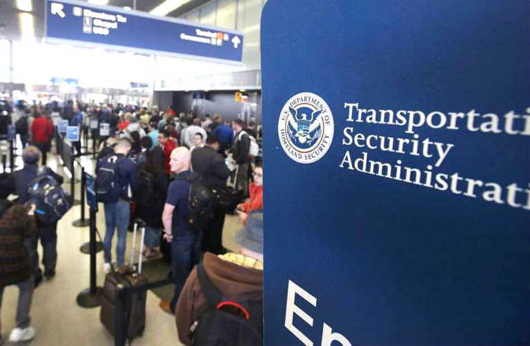 Conozca las nuevas normas de Trump en los aeropuertos de EEUU