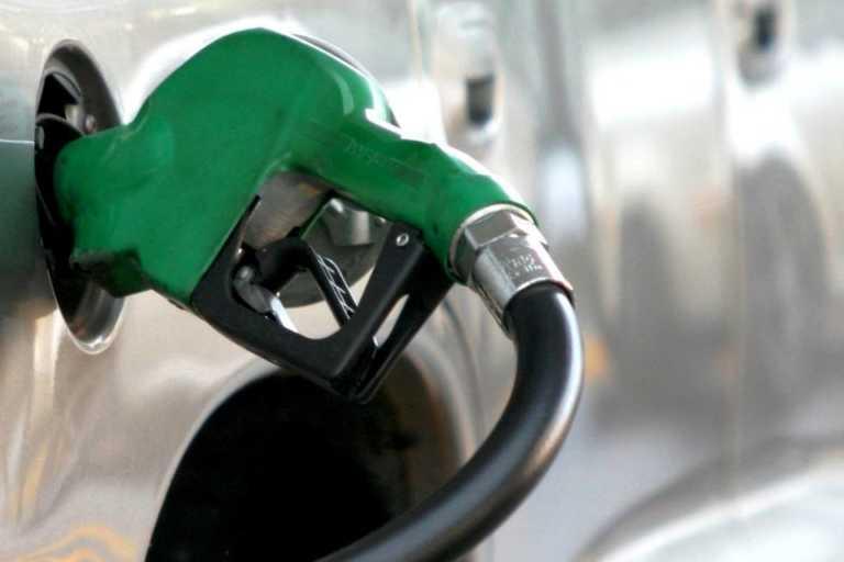 Honduras: Nuevos cambios en el precio de los combustibles