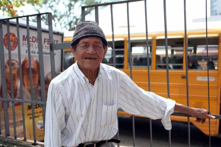 OPS: La esperanza de vida del hondureño es de 75 años de edad
