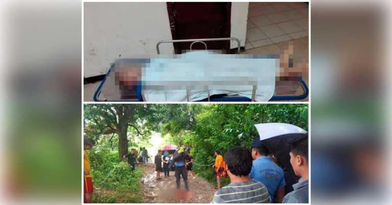 Un electrocutado y un asesinado en distintos puntos de La Ceiba