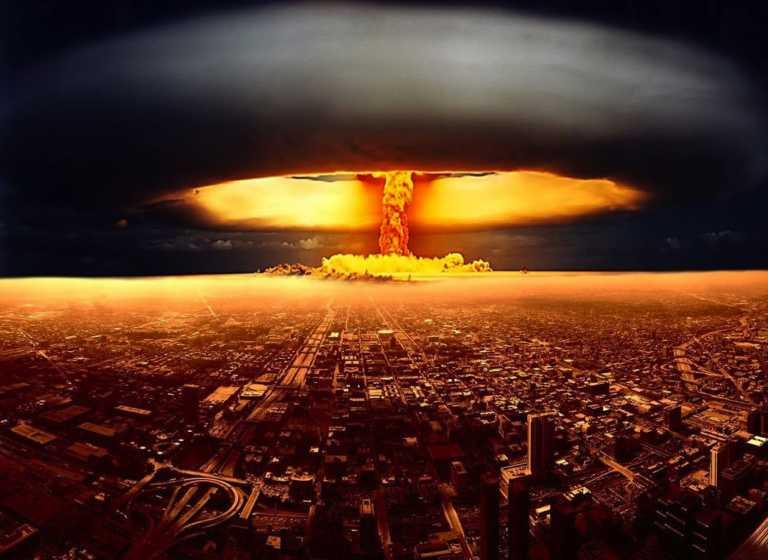 Experto muestra dos factores que causarían la Tercera Guerra Mundial