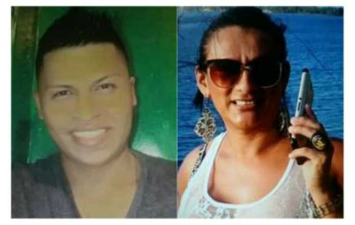 asesinan a tres homosexuales