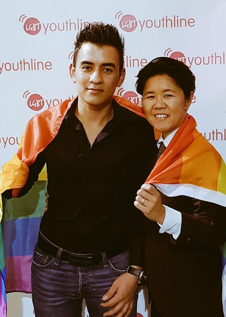 Hondureño tendrá que demostrar ser gay para no ser devuelto de Canadá