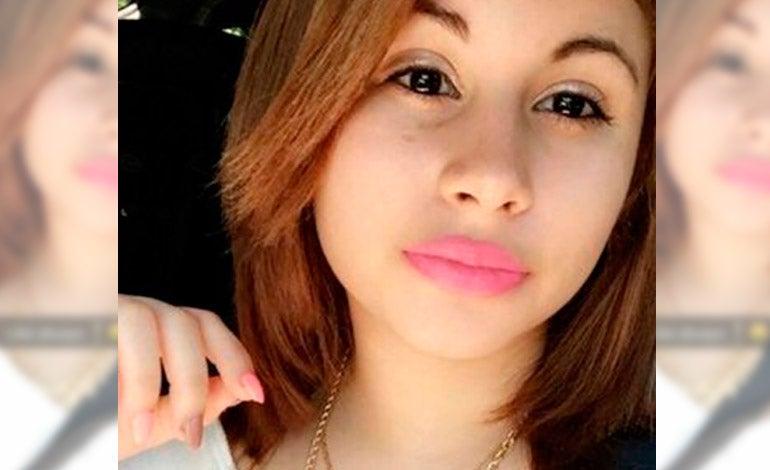Miembro de la MS acusado de brutal asesinato