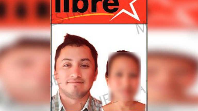 Ex aspirante a alcalde de LIBRE acepta extradición hacia EUA
