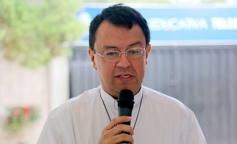 Episcopal pide posturas de respeto a movimientos políticos