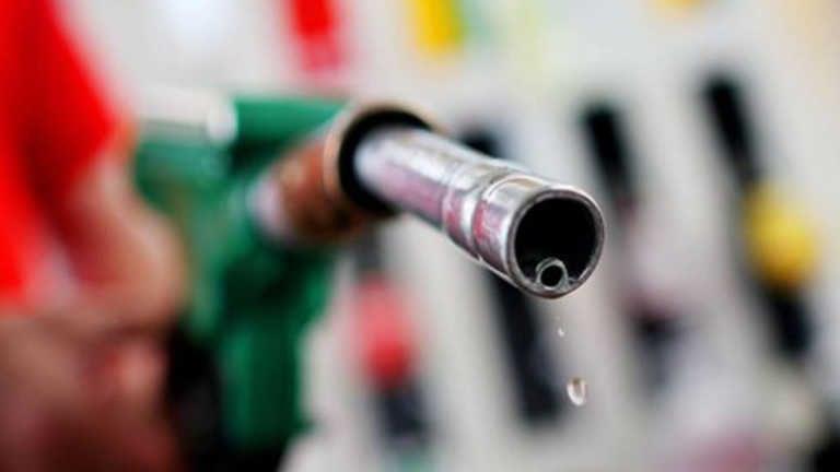 Precios del combustible se mantendrán por dos semanas más en Honduras