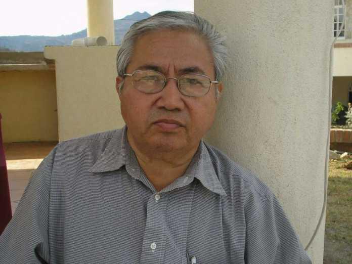 José Adán Castelar