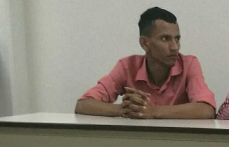 Hondureño culpable por vender a dos niñas para prostituirlas en México