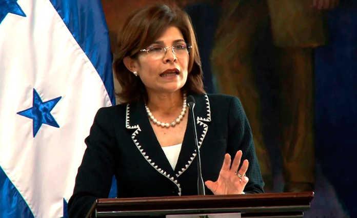 Hilda Hernández