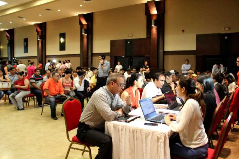Financiamiento, asesoría legal y prórroga piden empresarios a la CCIC
