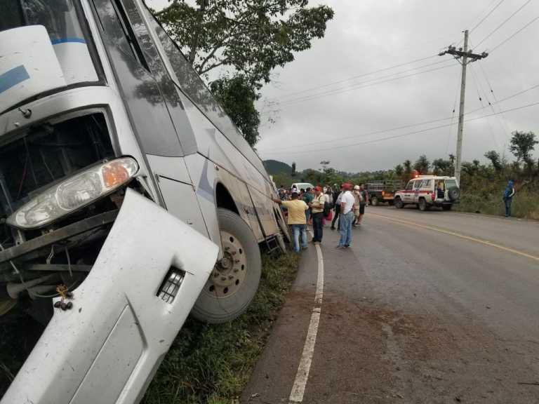 Accidente de autobús «Sultana» con 54 personas a bordo
