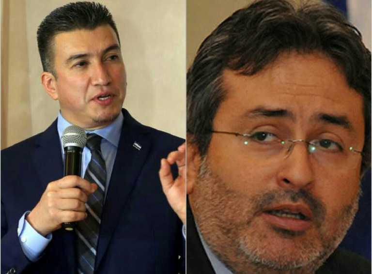 CSJ pide a la MACCIH respetar su independencia y no presionar