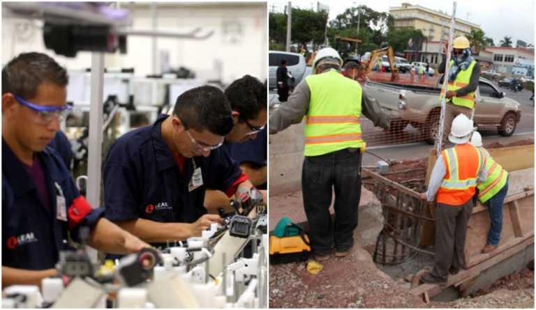 Empresarios vaticinan despidos masivos por ajuste del salario mínimo