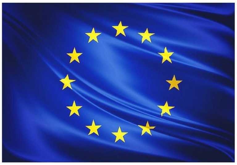 UE también felicita a JOH y apoya el llamado al diálogo nacional