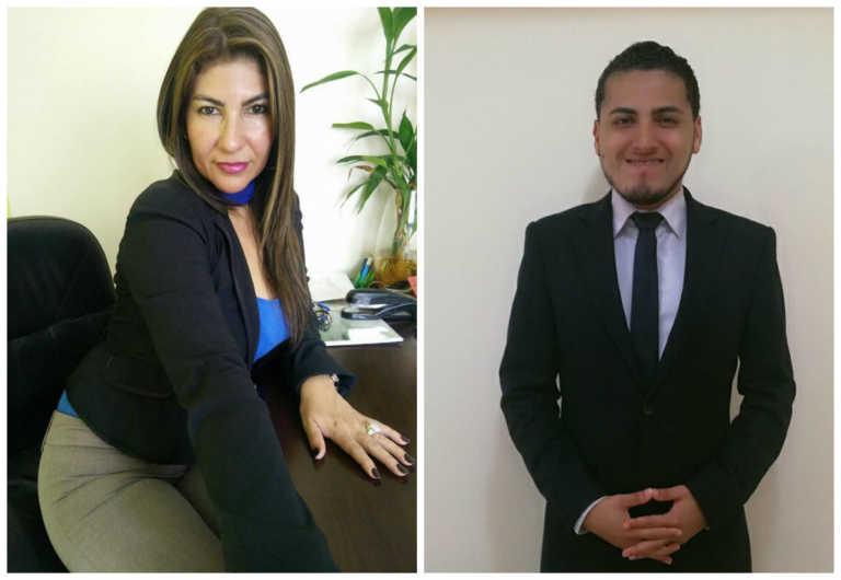 Honduras: Expertos hablan sobre suicidio y uso de tarjetas de crédito