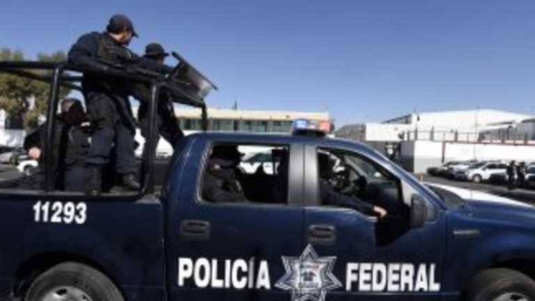 Mexico: Policías federales habrían asesinado a padre e hijo hondureños