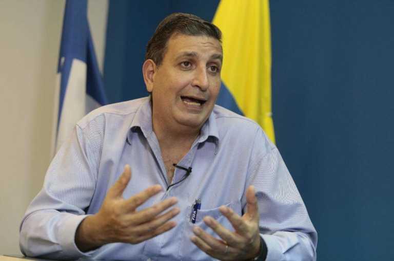 Fenafuth asegura no tener capacidad para solventar equipos en crisis económica
