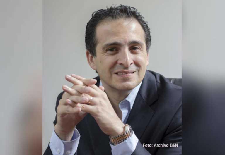 Guatemala: «El señor del azúcar» es detenido por orden de la Cicig y MP