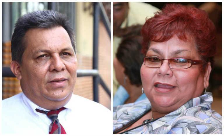 Hoy dictan sentencia a periodista querellado por Ada Muñoz en 2016