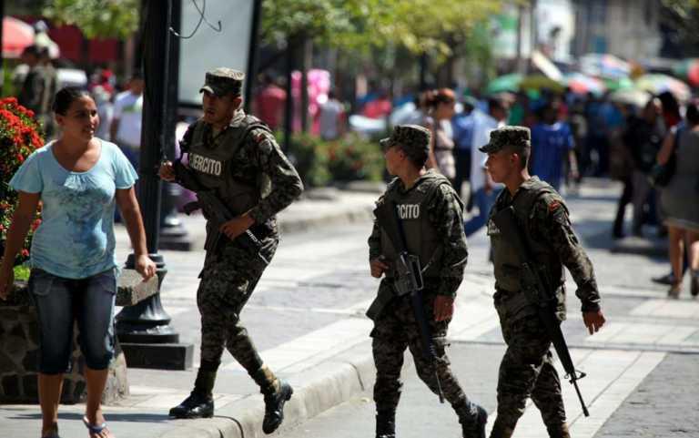 SPS amanece sin tomas de calles ni protestas previo a toma de posesión