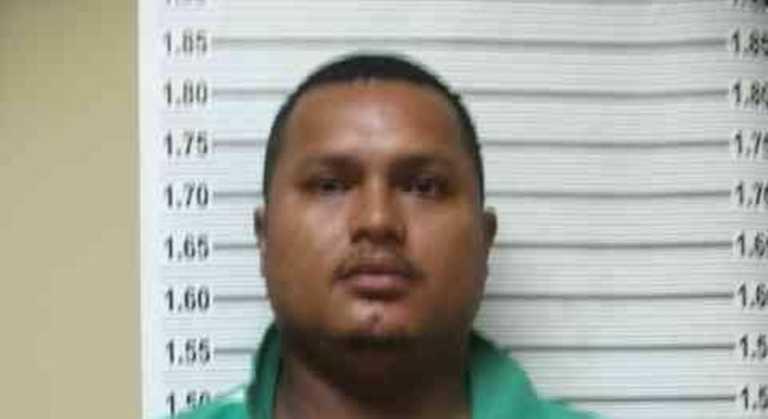 Por tener doble identidad suspenden la presentación de pruebas de costarricense solicitado en extradición