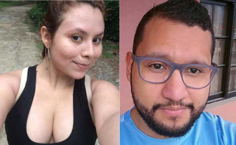 SPS: Prisión preventiva para acusada de matar a su esposo