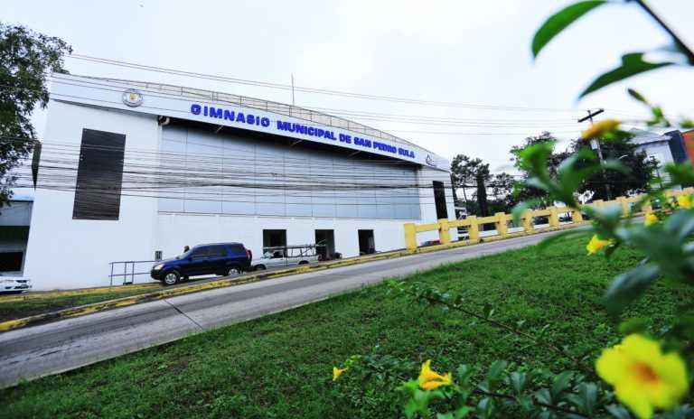 SPS: Corporativos municipales listos para rendir cuentas en cabildo abierto