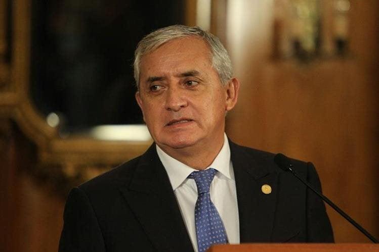 América Latina: El nido de los presidentes acusados por corruptos