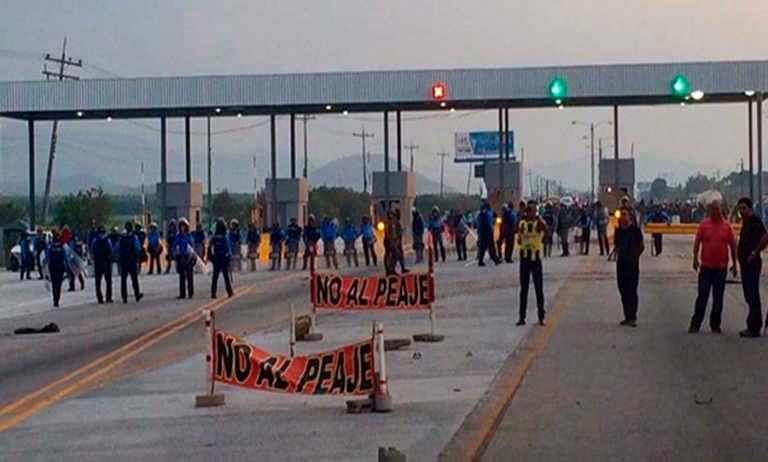 Por «daños a infraestructura vial», Honduras pagará millonaria indemnización