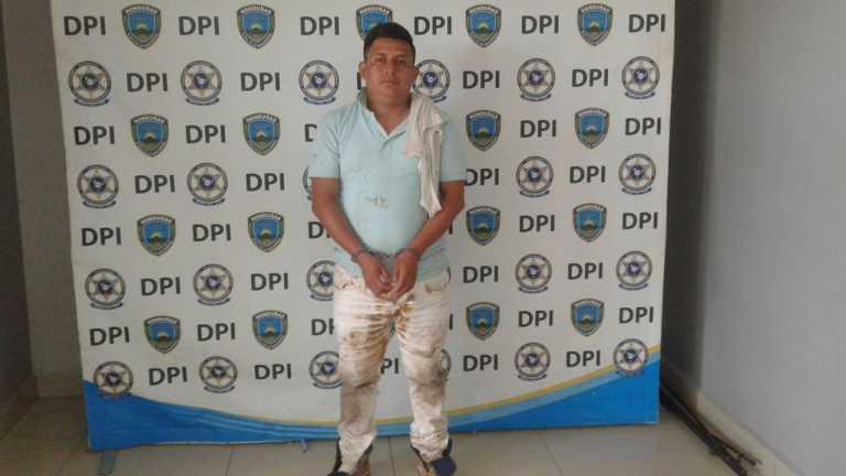 Mujer pide jalón y termina abusada sexualmente por un hombre en Comayagua