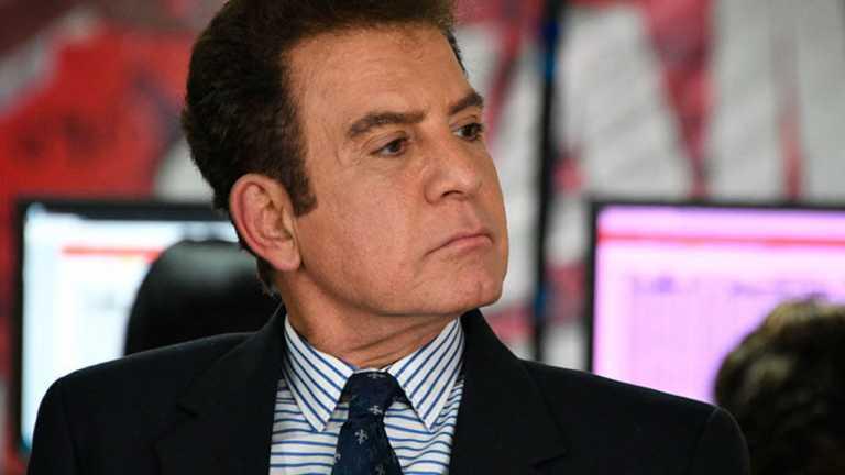 Salvador Nasralla pide investigación inmediata contra señalados por el CNA