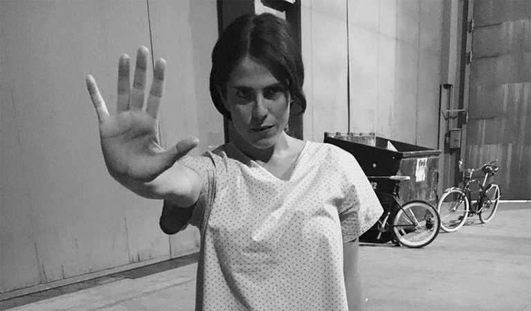 ¿#MeToo mexicano? Director de Televisa violó actriz mexicana
